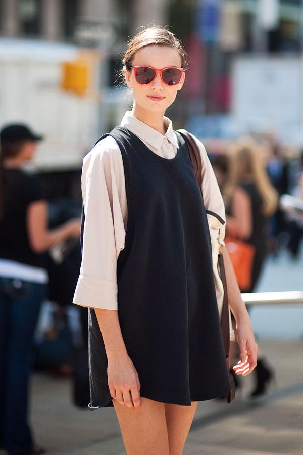 fashionasylum-new-york-street