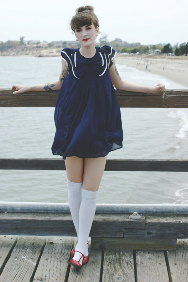 finch_and_fawn-nautical_gloom-3