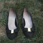 favorite vintage shoes