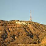mini hollywood photo diary