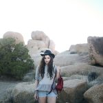 joshua tree part II