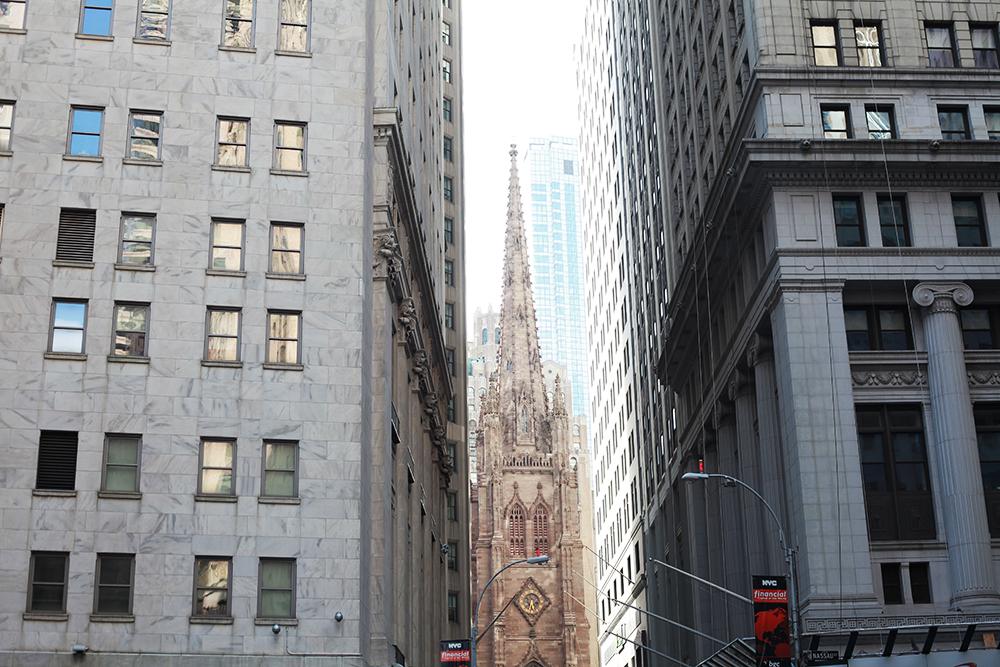 city adventures