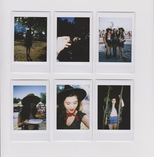 Osheaga (Noelle 2) 002