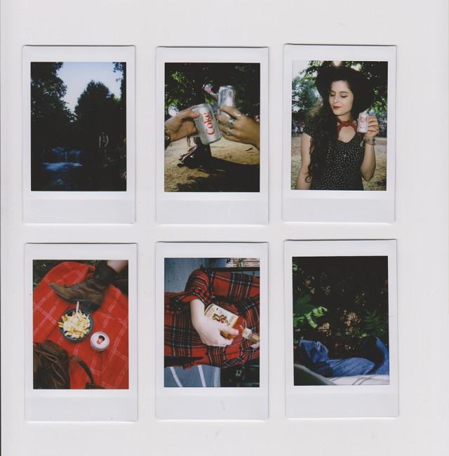 Osheaga (Noelle 3) 002