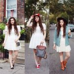 LWD three ways