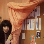 Studio visit: Samantha Pleet