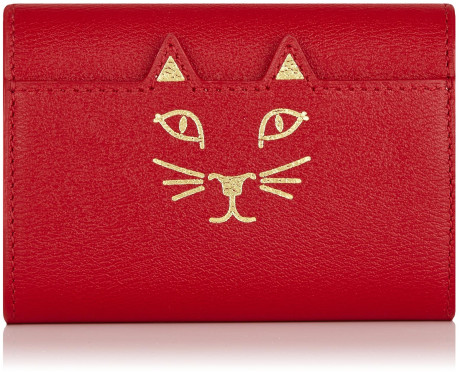 charlotte-olympia-red-feline-mini-wallet-product-1-26126954-0-556907963-normal_large_flex