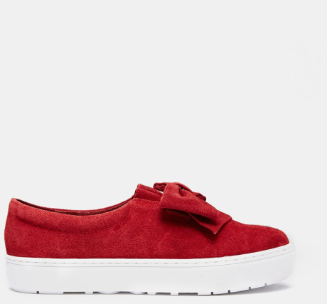 f-troupe-red-raspberry-bow-slip-on-trainers-product-1-24779227-0-580223419-normal_large_flex