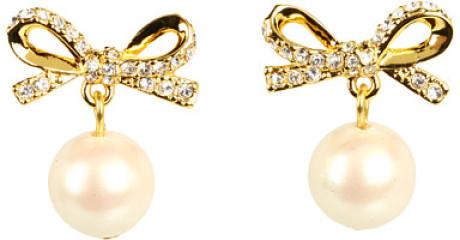 kate-spade-c-skinny-mini-pearl-drop-earrings-product-2-5542866-886568746_large_flex