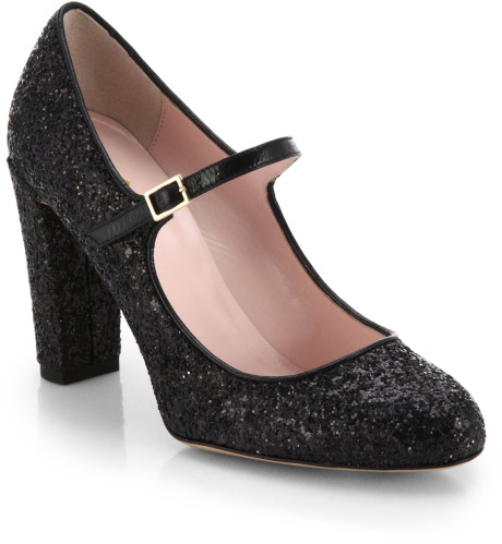 kate-spade-new-york-black-angelique-glitter-mary-jane-pumps-product-1-25545675-0-082810443-normal_large_flex