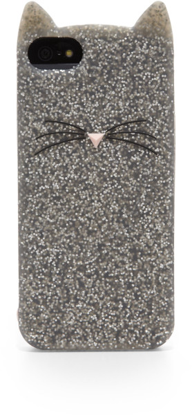 kate-spade-new-york-silver-glitter-cat-silicone-iphone-55s-case-product-1-26095403-1-162265881-normal_large_flex
