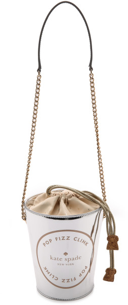 kate-spade-new-york-silver-place-your-bets-champagne-bucket-tote-silver-product-1-25637754-4-627743646-normal_large_flex