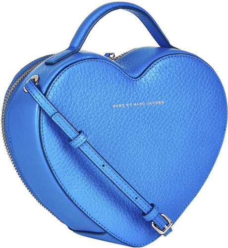 marc-by-marc-jacobs--heart-to-heart-shoulder-bag-product-1-23324009-1-704596866-normal_large_flex