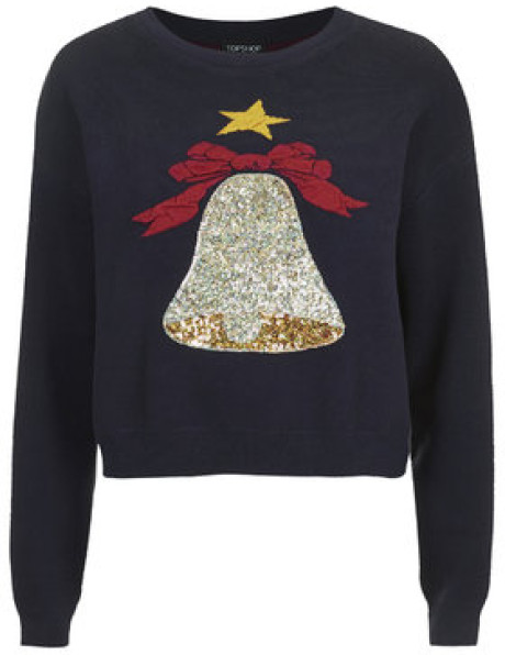 topshop-blue-bell-motif-sweater-product-1-25909264-0-373764974-normal_large_flex