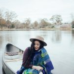 canoeing adventures