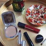 Make up step-by-step with Cate McNabb