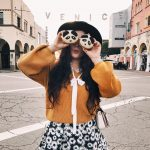 4 Instagram-worthy places in LA/OC