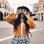 4 Instagram-worthy places in LA/OC
