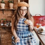 Favorite Modcloth Gingham pieces!