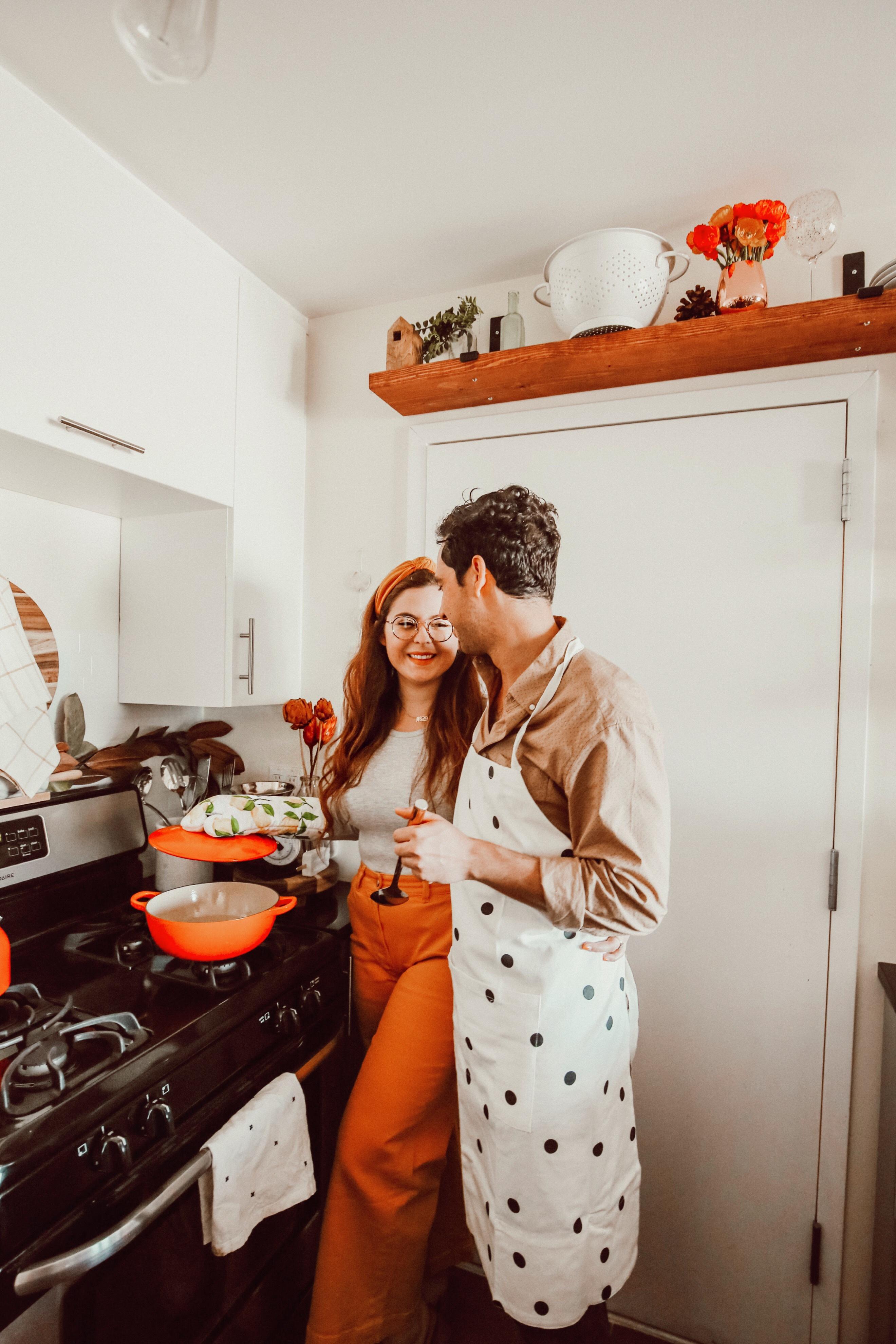 kitchen essentials with macys - Macys Kitchen