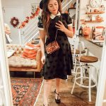 My fav Modcloth pieces (plus a haul!)