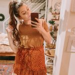 Daily Look 4/24/19