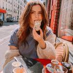 May 2019 Paris Photo Diary
