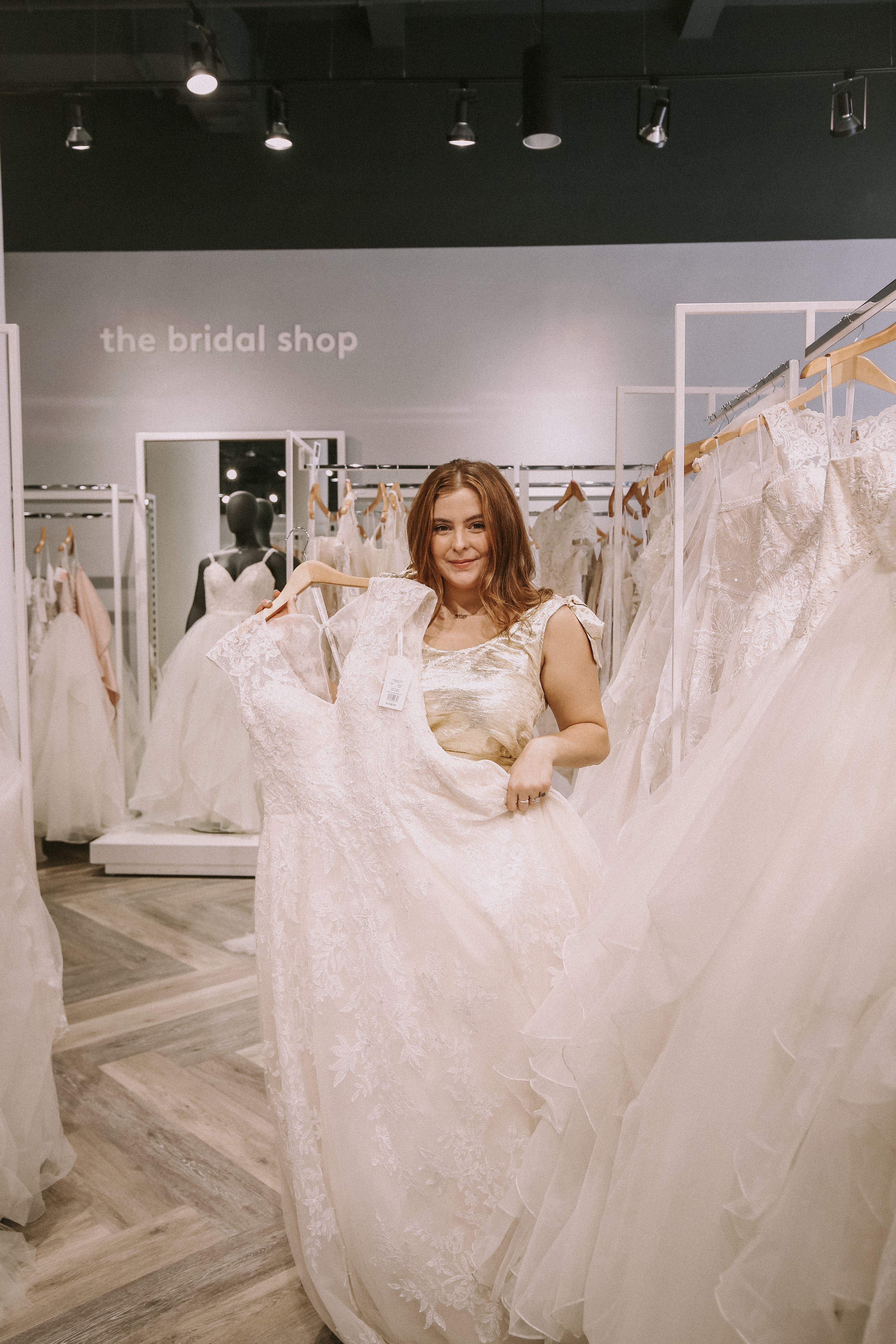 Second Wedding Dress.Shopping For A Second Wedding Dress Noelle S Favorite Things