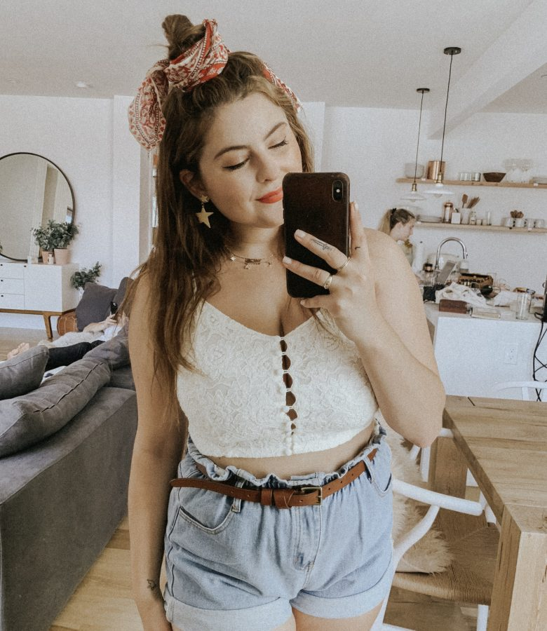 7/3/19 Daily Look
