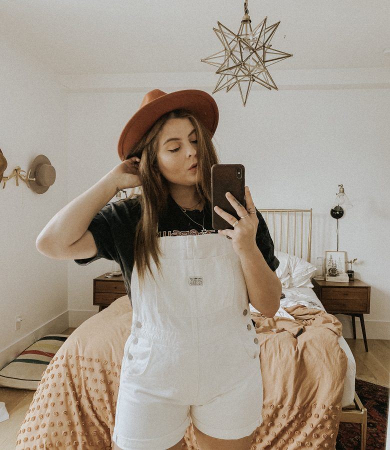 7/31/19 Daily Look