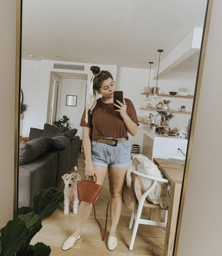 8/7/19 Daily Look