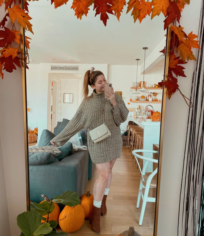 10/19/19 Daily Look