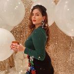 12/12/2019 DAILY LOOK