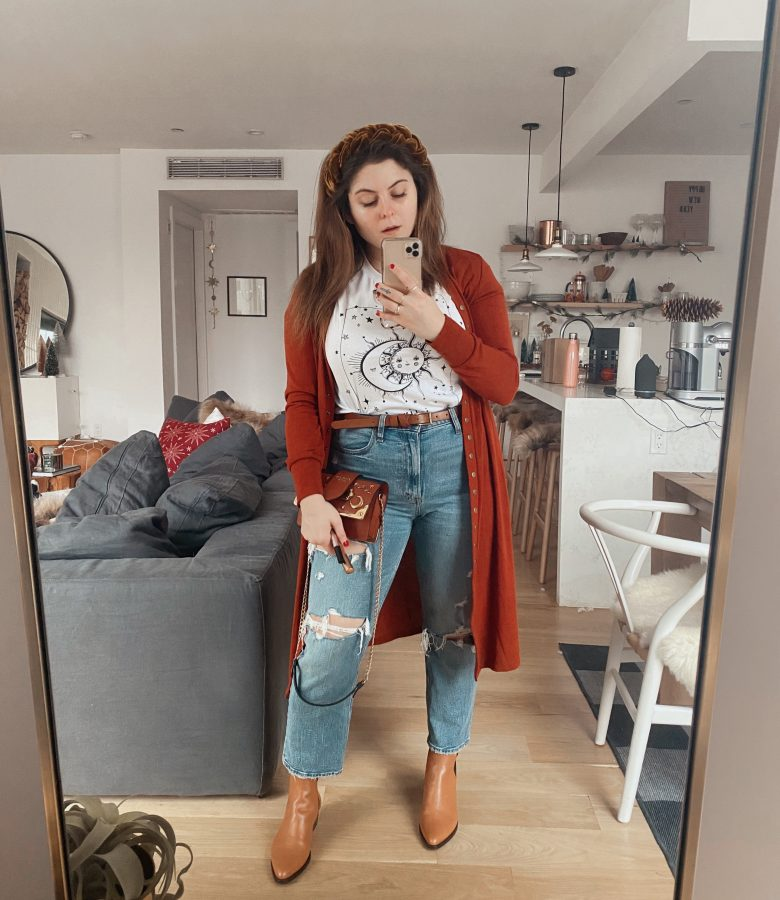 01/04/2020 DAILY LOOK