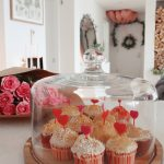 My Favorite Recipes: Homemade Cupcakes