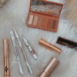Sephora Makeup Haul (what's new)