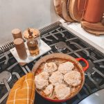 My Favorite Recipes: Vegetable Pot Pie