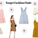 Affordable Target Finds