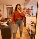 9/20/2020 Daily Look