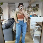 06/04/2021 Daily Look