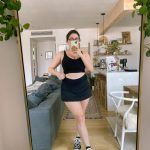 07/06/2021 Daily Look